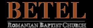 Betel Romanian Baptist Church