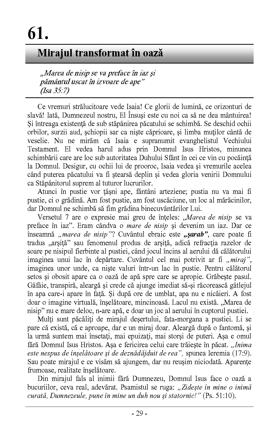 Miere si Migdale 2_29